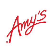 Amy's