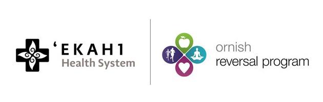 Ekahi Health System and Ornish Reversal Program